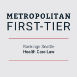 Metropolitan First-Tier Health Care Law